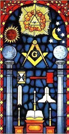 Afbeeldingsresultaat voor freemasonry ambiance